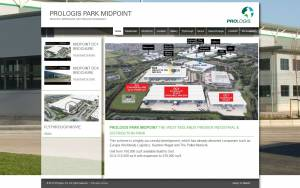 Prologis Midpoint